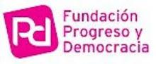 UPyD: Fundación Progreso y Democracia
