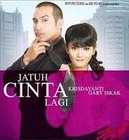 download film indonesia jatuh cinta lagi gratis