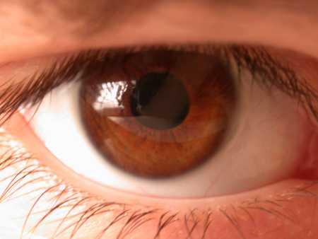 natural eye care uk