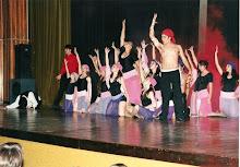 Muestra Anual del 2006
