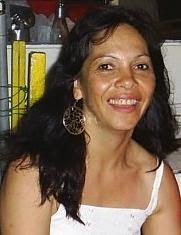 Elzamir Ferreira