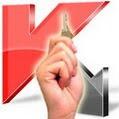 http://asal-klik.blogspot.com/2010/01/license-key-kaspersky-antivirus.html