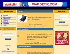 Script Online News - Script Berita online
