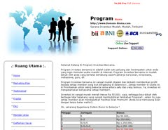 Download Script MLM nxn Classified