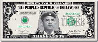 http://1.bp.blogspot.com/_vKGnWnWtNEc/SMZ6H7RpUTI/AAAAAAAABOo/RqRAzt3wkVQ/s320/obama3centfront.jpg