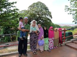 Gambar Keluarga  Tercinta