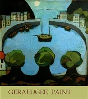 geraldgeepaint
