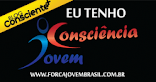 .:Consciência:.