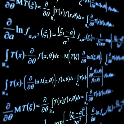 clip art math. pictures us coin clip art math