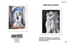Ibbetson Street 23