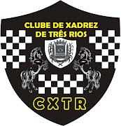 cxtr@bol.com.br