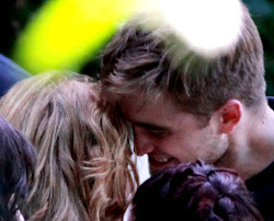 TRUE ROBSTEN LOVE