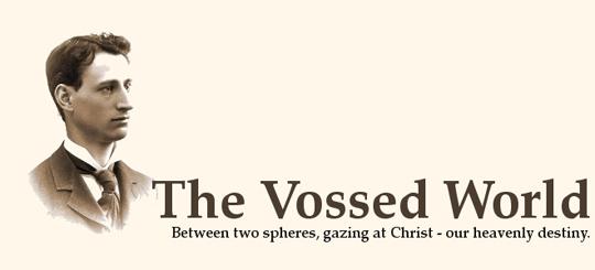 VossedWorld