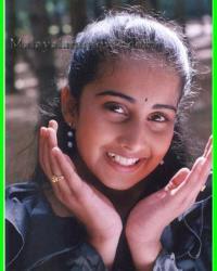 Baby Shamili Childhood Photos Anjali Movie Hot Bollywood A...