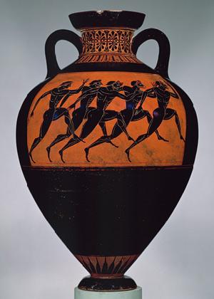 774 best Greek: Apulian Ware images on Pinterest | Ancient