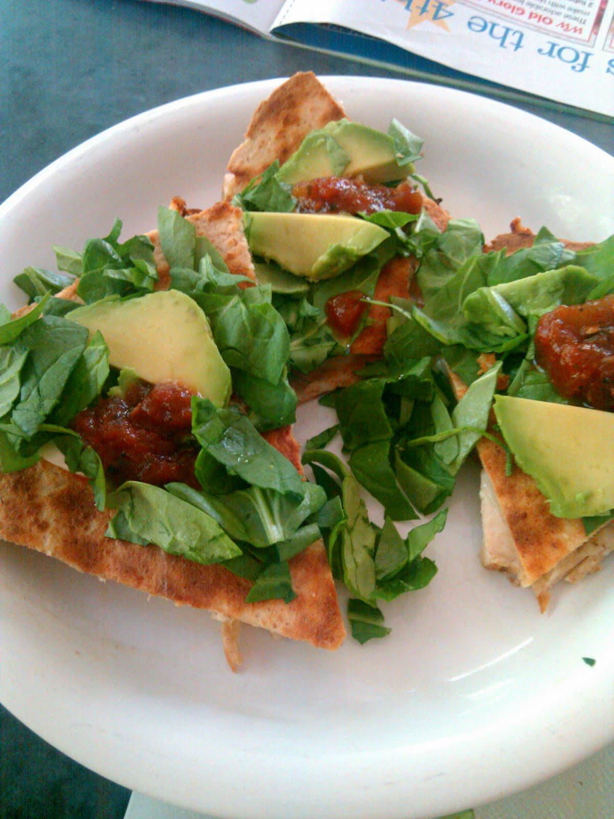 Reduced fat nacho cheese doritos