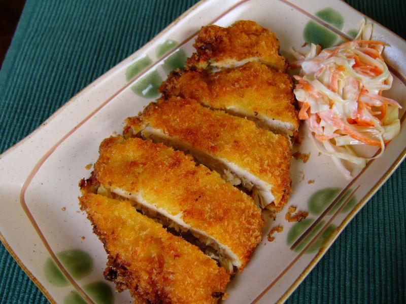Bagi Anda penggemar masakan HokBen atau Hoka Hoka Bento pasti sudah