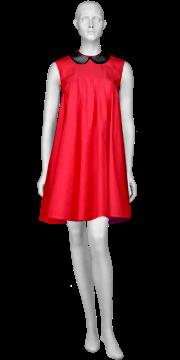 Ngozi Fashion