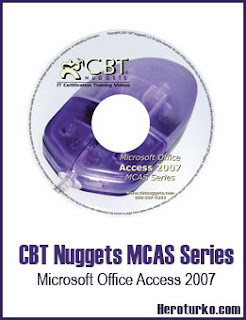 Cbt nuggets sharepoint 2010 Fast Download
