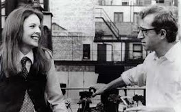 Annie Hall