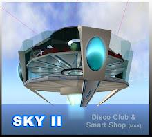 visit SKY II -click Image