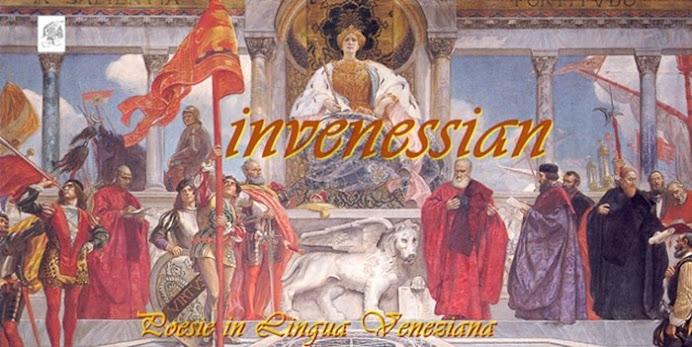 invenessian