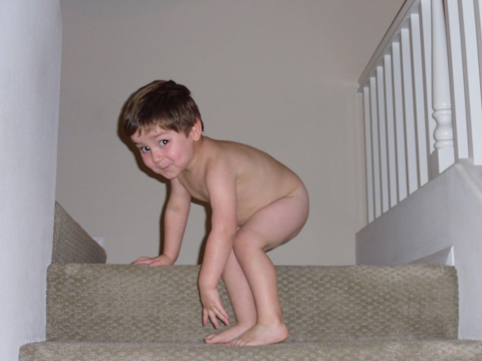 Naked Mom Vids 115