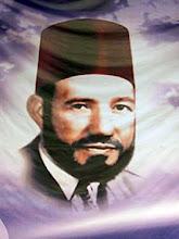 Aspirasi Mujahid