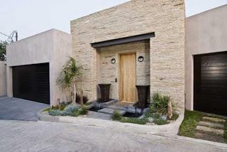 Fabulous House Design