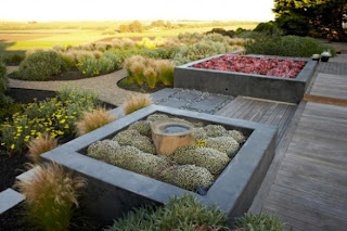A Beautiful Landscape Architecture by Jeffrey Gordon Smith