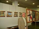 Museo Castilla La Mancha
