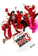 HIGH SCHOOL MUSICAL 1,2 Y 3