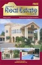 Jamaica Real Estate Guide Spring 2009 Issue