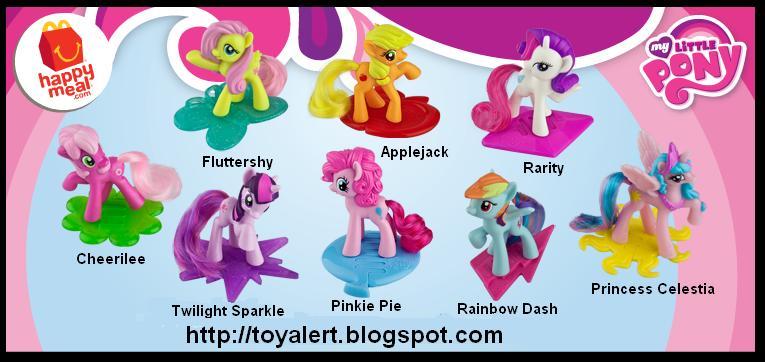 Yay. Mcdonalds_toys_my-little-pony_2011