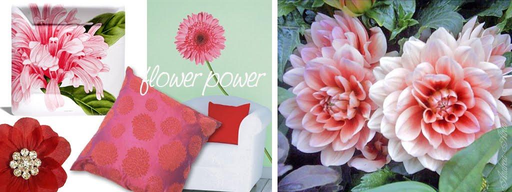 Por amor al arte: 10/01/2009   11/01/2009