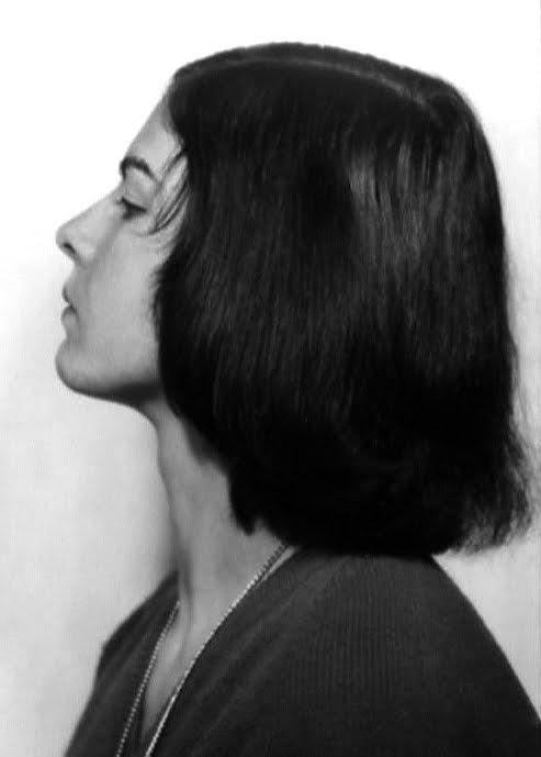 [Erica+1965]