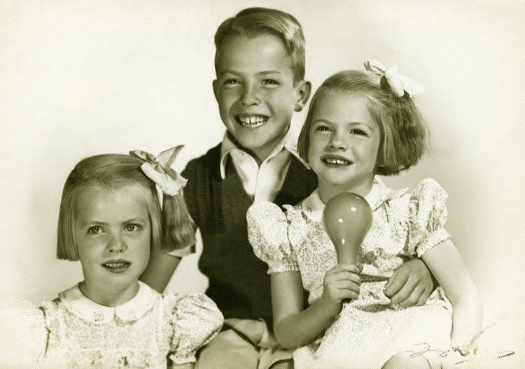 [Renate,+Wolf,+Erica+(1950)+copy]