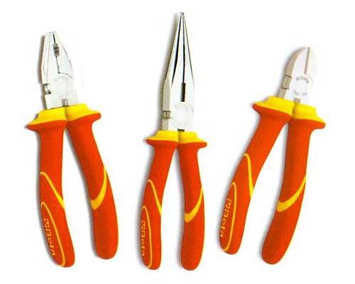 Montilvap herramientas utilizadas en un taller de metal - Herramientas de carpinteria nombres ...