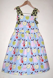 Apron Sewing Patterns for Kids | eHow - eHow | How to Videos
