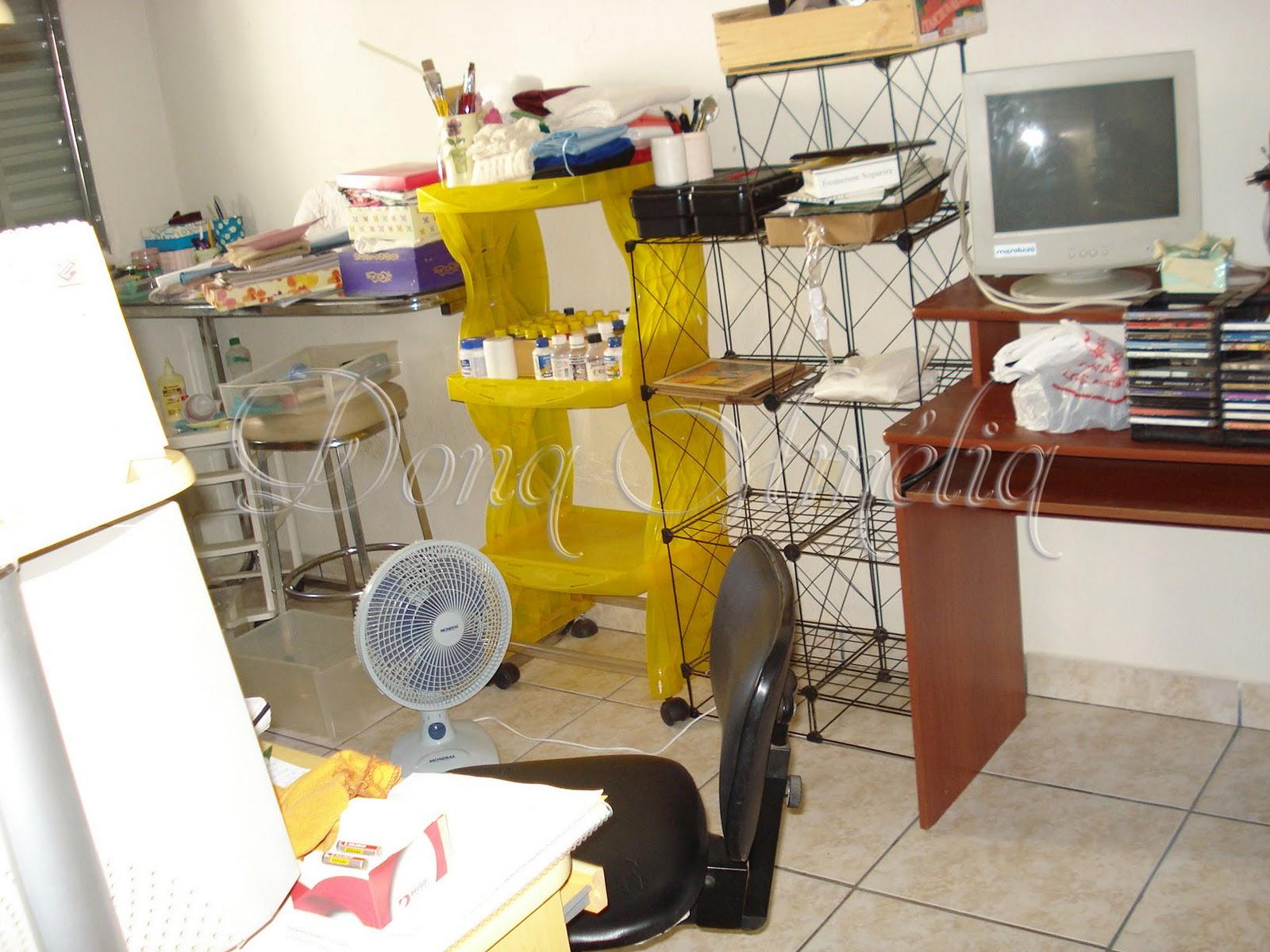 Tentando fazer do caos um Muquifoatelier Dona Amélia #C0A60B 1600x1200