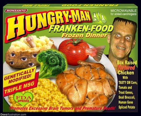 http://1.bp.blogspot.com/_vMQfeVSYbqk/S-EOUcoUZkI/AAAAAAAAA7M/HysslkOKCXc/s1600/gmo_hungryman_dees.jpg