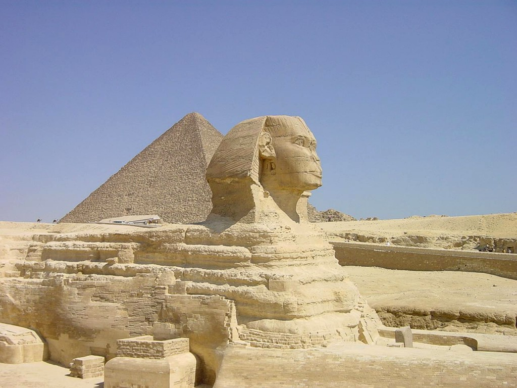 tourism in egypt Political upheaval, air crashes and fears over security at ancient sites have devastated the country's tourism industry – but the return of flights from the uk to.