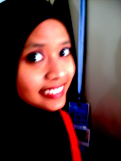 this is me..the owner of shawlCantek..=p