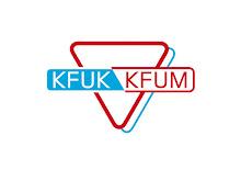 KFUK/ KFUM