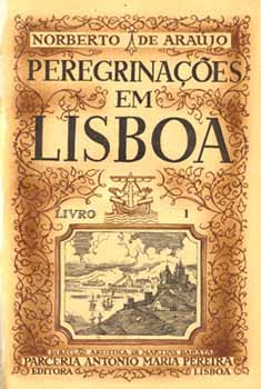 LIVROS (2)