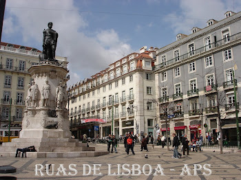 LISBOA (2)