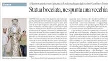 Da La Repubblica Palermo 15/07/09