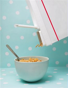 [cereal+box]