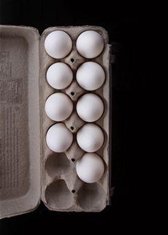 [eggs+carton]
