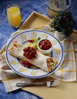 [breakfast+burrito]